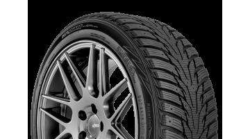 Обзор шин Nexen Winguard Winspike WH62, характеристики и отзывы экспертов