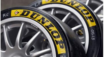 Обзор шин Dunlop Graspic DS-3 - характеристики и отзывы экспертов