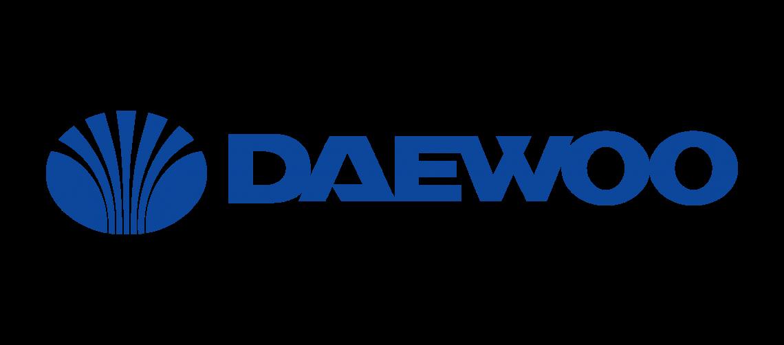 Даэво, Daewoo