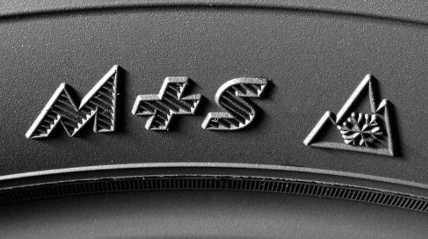 Всесезонные шины, All season tires