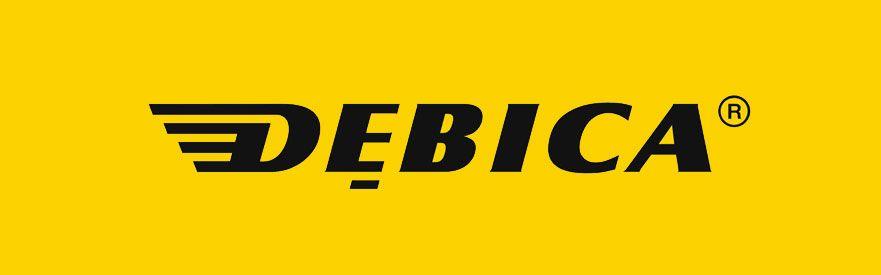Дебика ,Debica