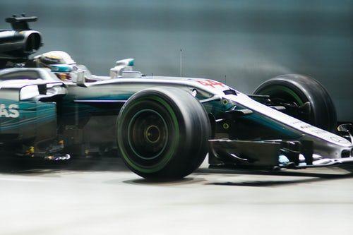 Ширина шины, болиды, F1, bolide, tire widht
