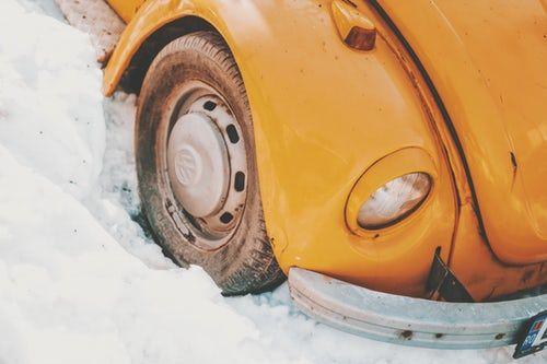 зимние шины, зимняя резина, winter tires