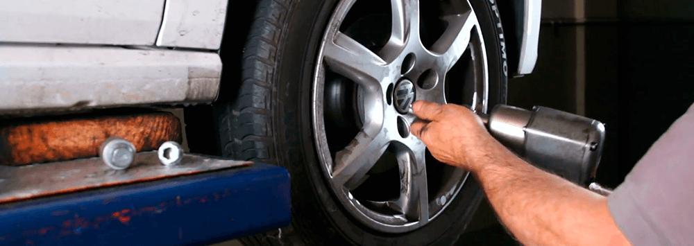 риски покупки шин