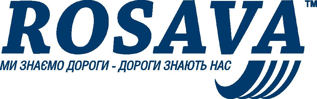 Шины Росава