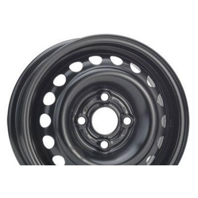 R13 5 4/100 56.6 ET49 Alst (kfz) 3260 Opel Silver (стальной)