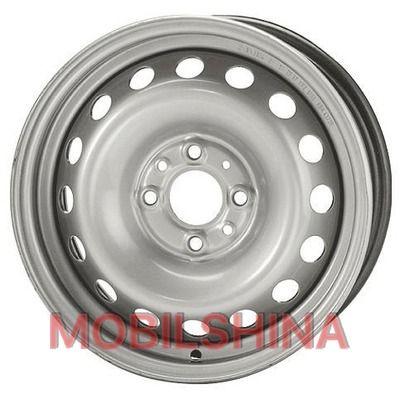 Диски R15 5.5 4/98 58.1 ET32 ALST (KFZ) 6815 (стальной)