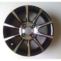 R14 6 4/100 67.1 ET35 Giant GT2031 S4 литой