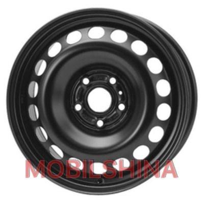 R15 6 5/108 63.4 ET52.5 Magnetto R1-1522 стальной