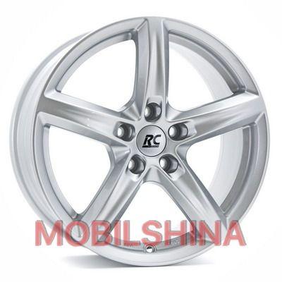 RC Design RC-24 6.5/R16 5/114.3 RC