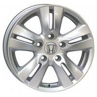 R15 6 5/114.3 73.1 ET40 Replica Honda (HO561d) литой
