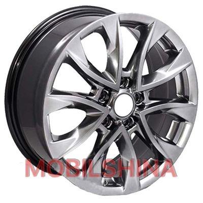 R17 7 5/114.3 67.1 ET50 Replica Hyundai (D5051) HB литой