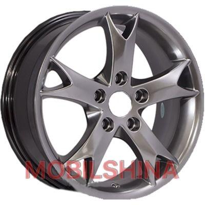 R16 6.5 5/114.3 67.1 ET46 Replica Hyundai (M083) HB литой