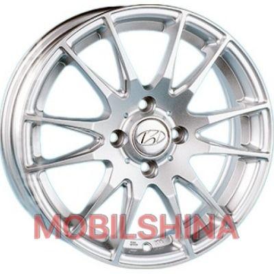 R17 7 5/114.3 67.1 ET50 Replica Mazda (JT1487) HB литой