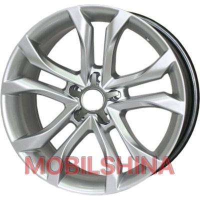 R16 7.5 5/112 57.1 ET45 Replica Volkswagen (CT1336) HS литой