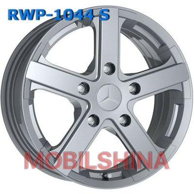 R16 6.5 5/130 84.1 ET50 RWP 1044 HS литой