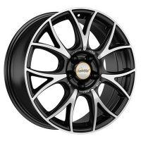 R18 7.5 5/114.3 82.1 ET50 Speedline Vincitore JBM-FC-L литой