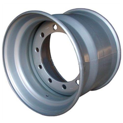 R19.5 6.75 6/222.25 164 ET140 SRW Steel стальной