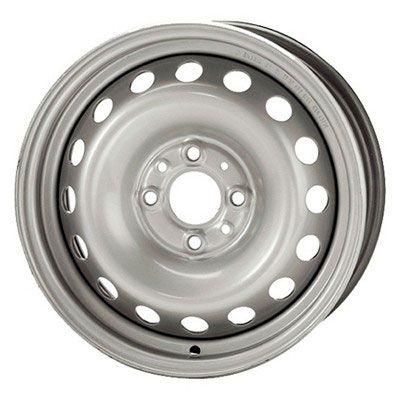 R22.5 11.75 10/335 281 ET120 Steel Onyx стальной
