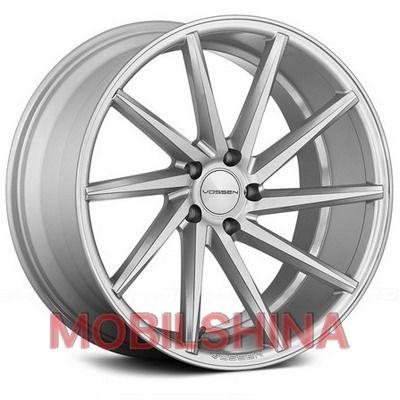 Диски R16 7 5/108 73.1 ET35 Vossen CVT bronze литой